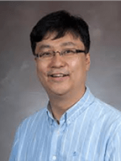 Photo of Dr. Inkyu Han