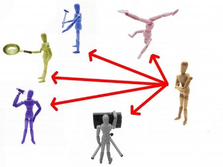 37f94d3b 4500 4cc9 9d69 f21b90ff14ce 12305 000006f578446e9f 1 - リーダーは動いちゃダメ!役割の違いを把握する