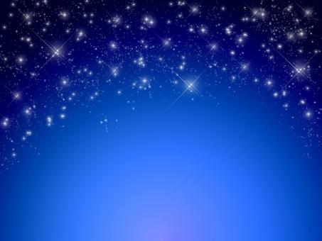 eda9f89b 2e7c 4734 b810 6a14bac8f1da 6325 00000417483f7de6 - 仙台七夕まつり。星の寿命、人の寿命。