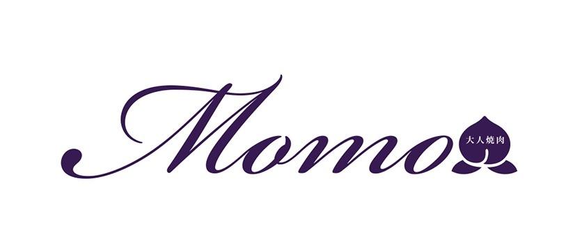 img 3311 6 - 第1回大人焼肉Momo「JAZZ Night 」