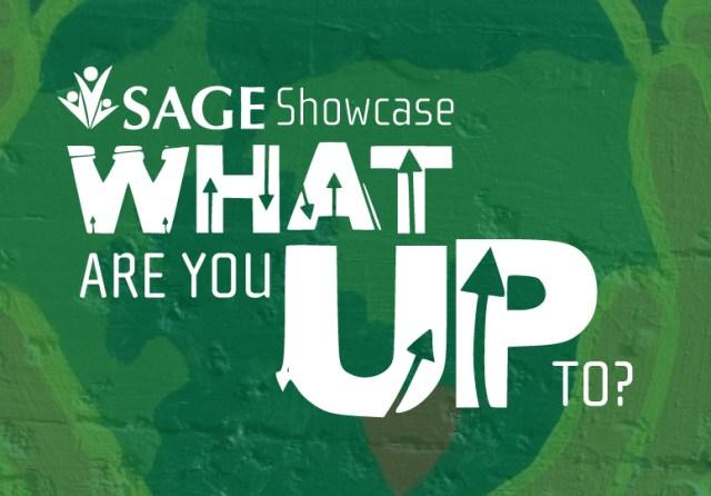Showcase Title-SQUARE