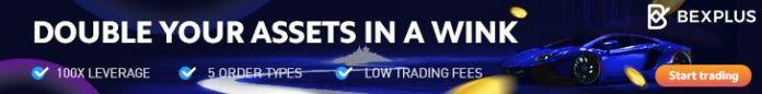 Overbit Surveys 3000 Crypto Traders