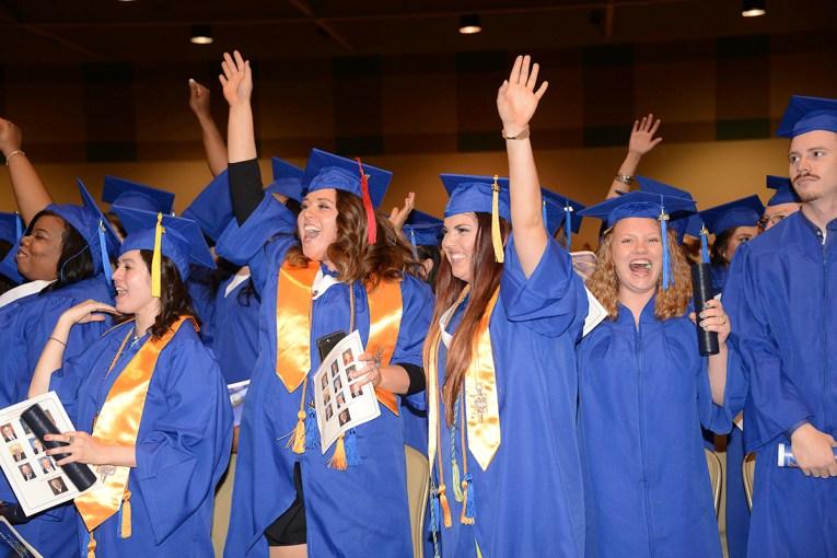 Galveston College Foundation Scholarships