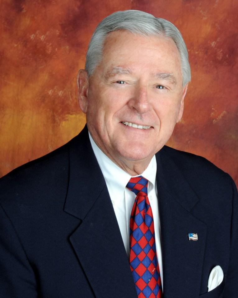 Carroll G. Sunseri