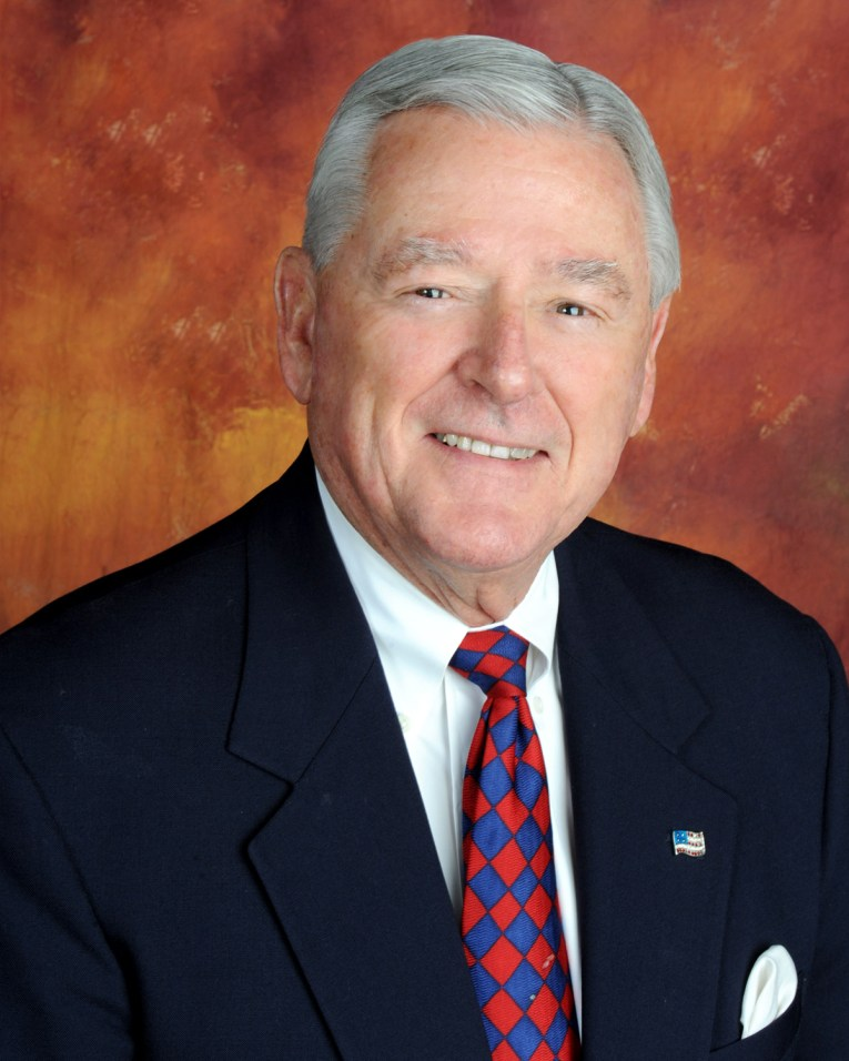 Carroll G. Sunseri