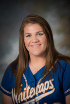 #13 Ashley Kriesel