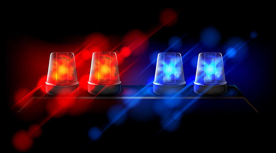 Galveston College Police Academy