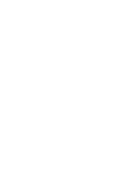 Map marker icon linking to Google Map directions to Galveston College Main Campus