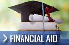 Learn more about Financial Aid
