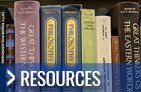 Learn more about Resources