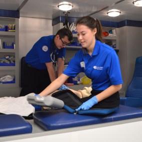 Career-Connect_EMT_DSC_1035