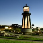 Beacon at Galveston College