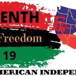 Galveston College SGA sets Juneteenth celebration