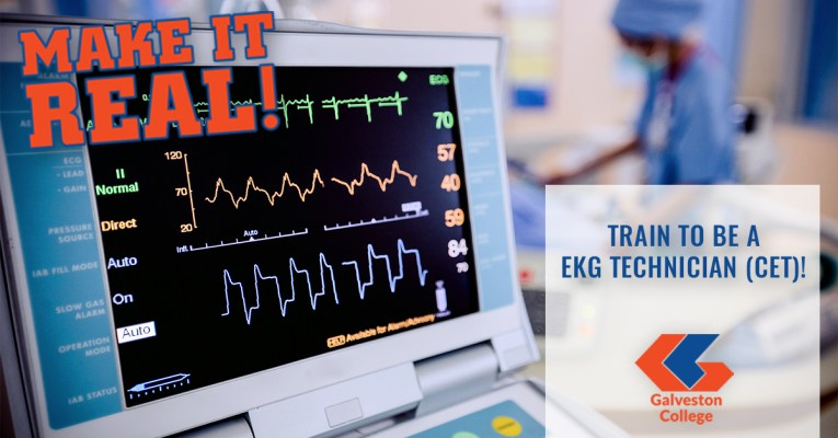 Study the heart's anatomy, function, how it produces electricity, and how one records this electricity with the EKG and telemetry monitor.