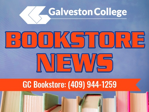 Bookstore announces modified operating procedures for summer sessions