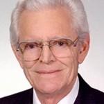 Dr. John P. McGovern