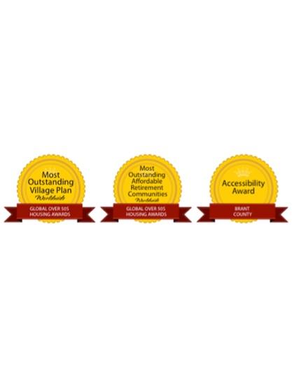 housing_award