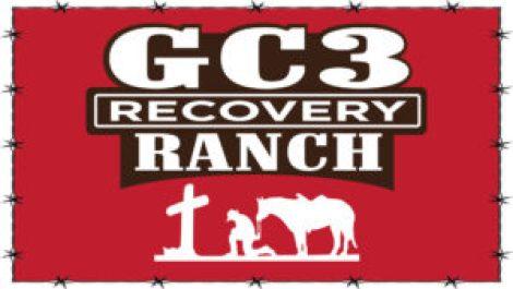 gc3-homepage-us01-rectangle-1920x1080