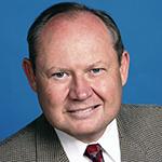 Terry Matthews