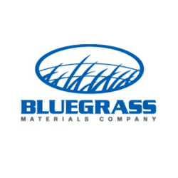 Bluegrass Materials Company