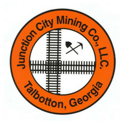 Junction City Mining Company