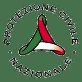 logo-protezione-civile