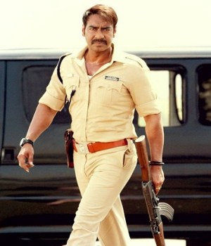 singham-returns-fight-scene-wallpaper