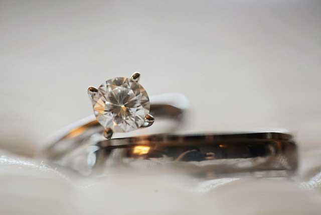 sparkling-diamond