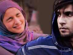 Gully Boy Film Review Poster
