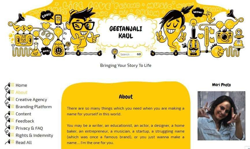 Geetanjali-Kauls-blog-bringing-your-story-to-life-business-woman