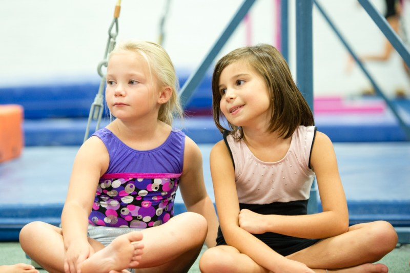 Summer Camps in Milford CT