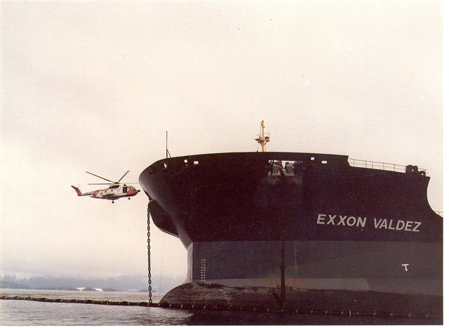 "exxon-valdez.jpg"" cannot be displayed, because it contains errors."