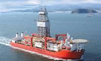 Seadrill Said to Hire Help on Debt Talks