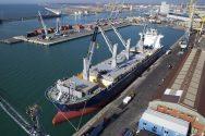 Gearbulk, Grieg Star Joint Venture to Operate 130-Ship Fleet