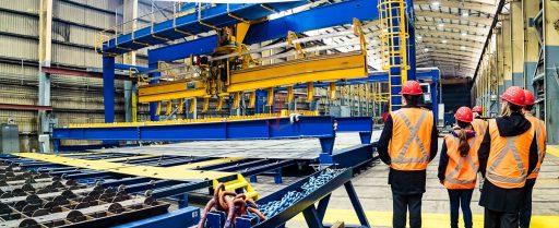 seaspan-shipyard-vancouver-11