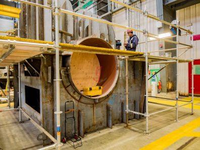 seaspan-shipyard-vancouver-16