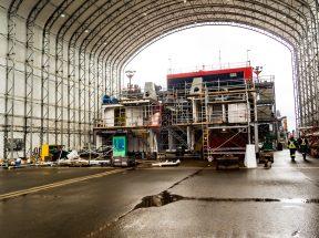 seaspan-shipyard-vancouver-24