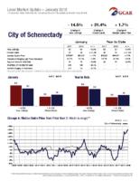 City-of-Schenectady
