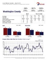 Washington-County