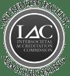 Intersocietal Accreditation Commission - Vascular Testing Accreditation