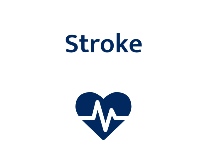 Stroke Screening - Greenwich Cardiology