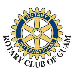 The Rotary Club of Guam provided generous grants of $20,000 to fund scholarships to the GCA Trades Academy. Scholarships of $2,500 each were awarded to GCA Trades Academy students.
