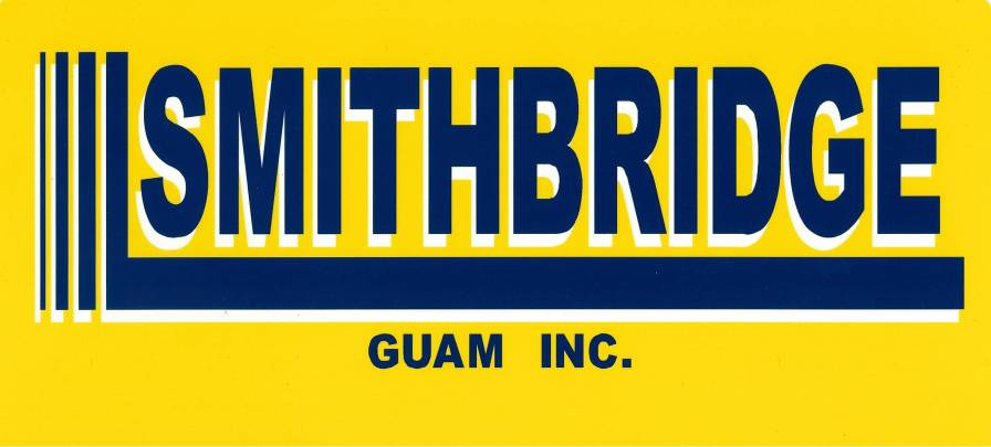 Smithbridge Guam has generously agreed to offset the air freight cost of shipping textbooks and provide logistical services. To date, Smithbridge has contributed over $6,000.