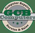 GCB Computers