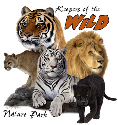 keepers-of-wild-logo