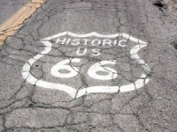 route66-road-300x225
