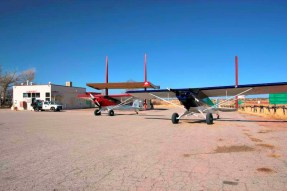 biplanes-grand-canyon-caverns-may2013