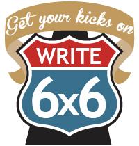 write6x6_logo_white_bkgnd