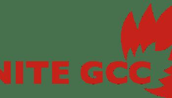 ignite-gcc-logo