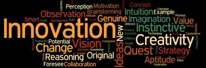 innovation_banner